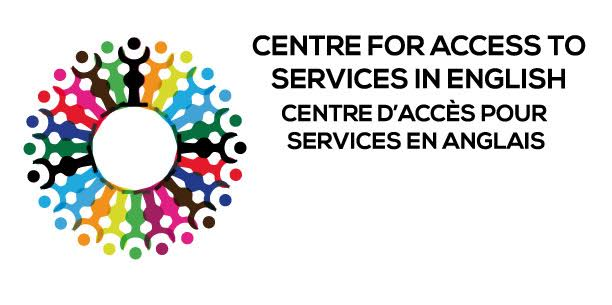 Centre for Access to Services in English
