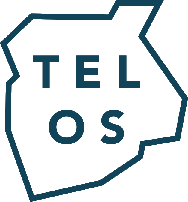 Telos Foundation