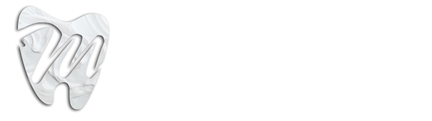 MARFORD ROAD DENTAL | NHS & Private Dental Practice In St Albans