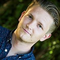 Asbjorn Ibsen Bruun