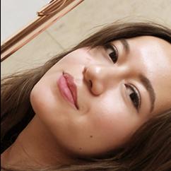 Chloe Dufossez