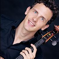 Moritz Ferdinand Weigert
