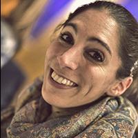 Cynthia Lomri