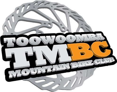 Toowoomba Mountain Bike Club