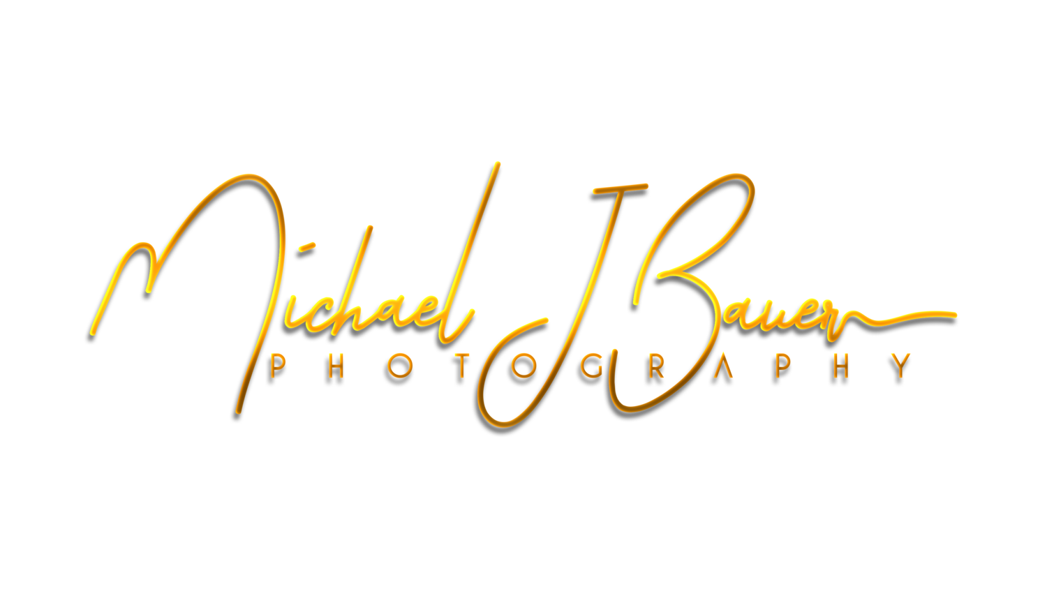 Michael J Bauer Photography