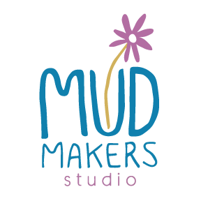 mud makers studio