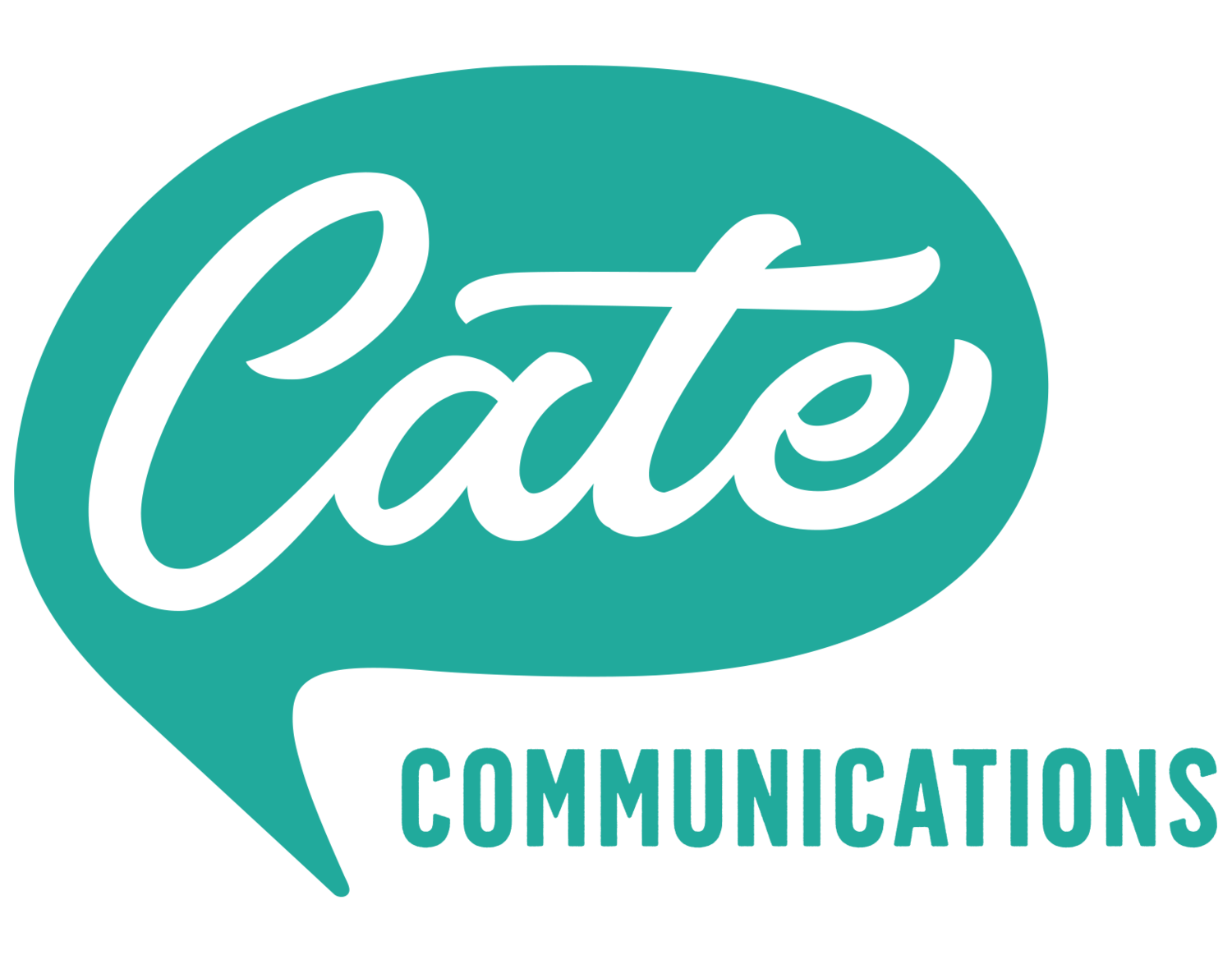 Cate Communications