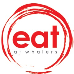 Eat at Whalers
