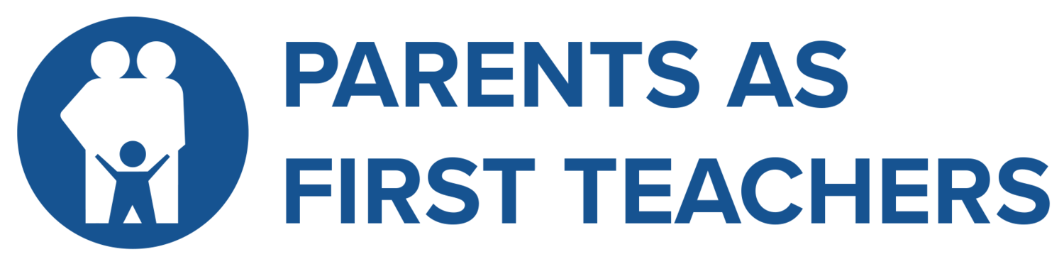 Parents as First Teachers