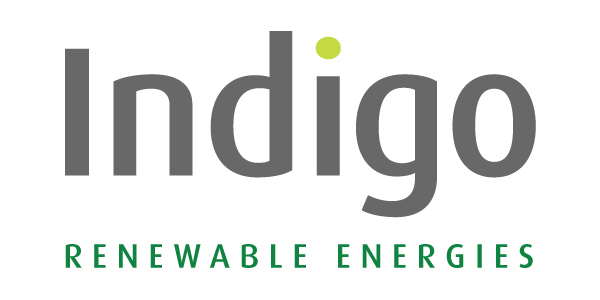 Indigo Renewable Energies Ltd
