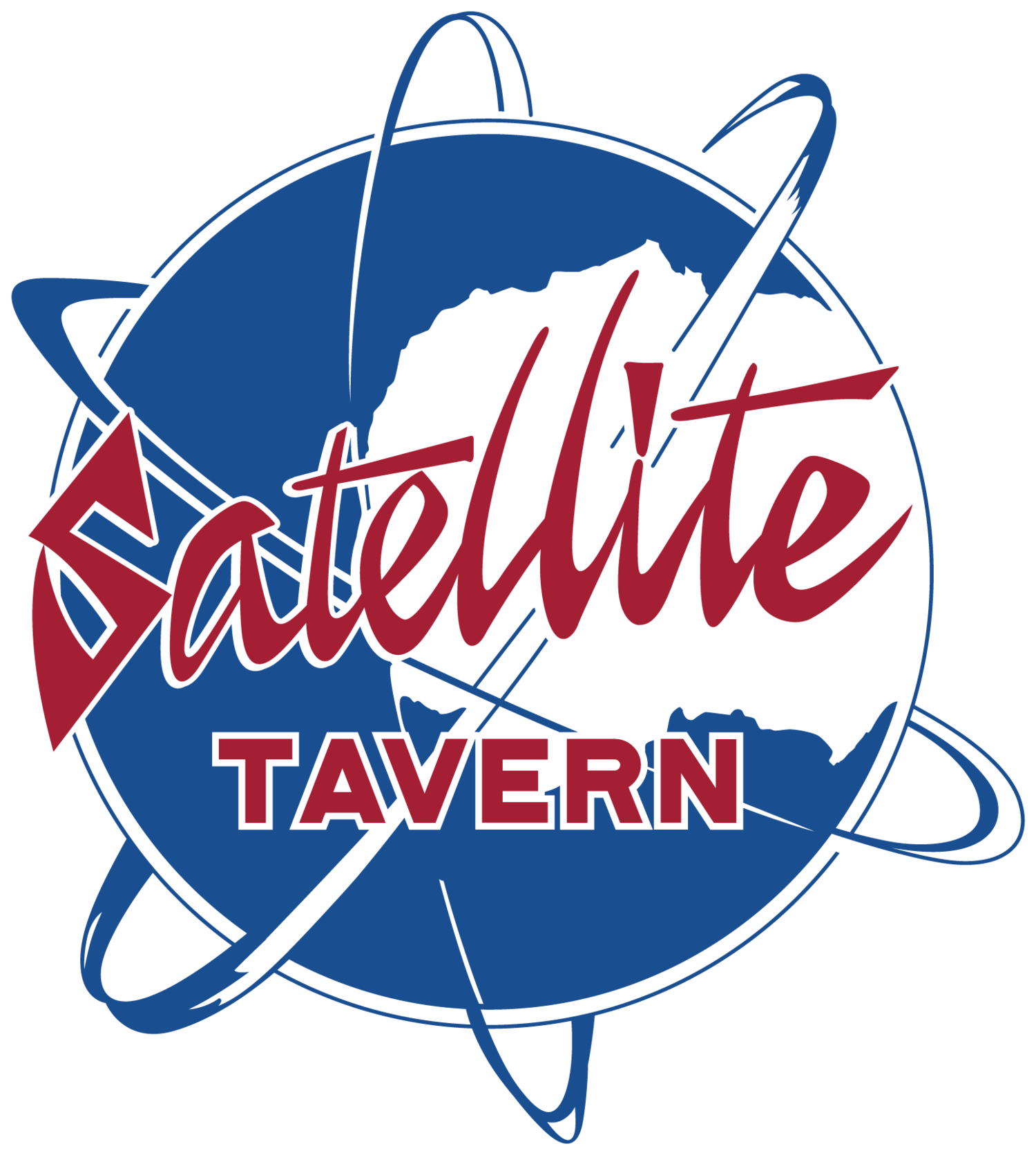Satellite Tavern