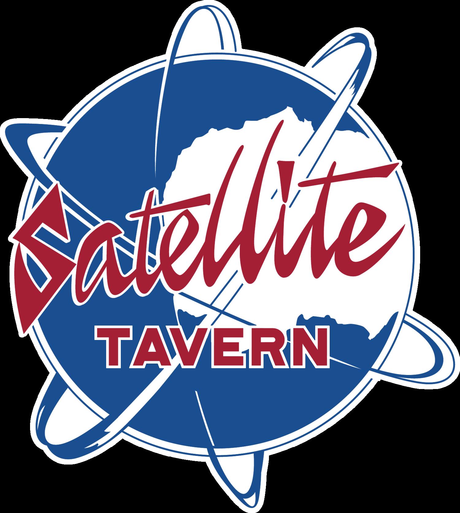 Satellite Tavern