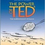 power of ted