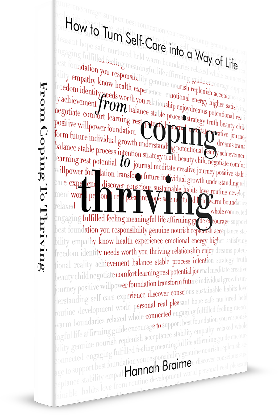 from-coping-to-thriving-cover-mock