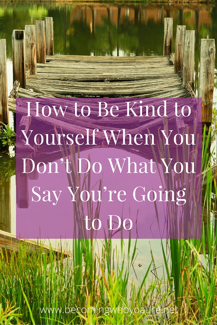 HTBKTY_when_you_don_t_do_what_you_say_you_ll_do_Pinterest