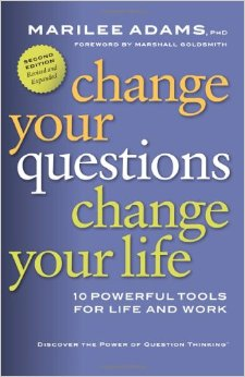 change your questions