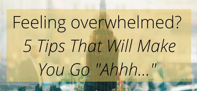 Feeling-overwhelmed-