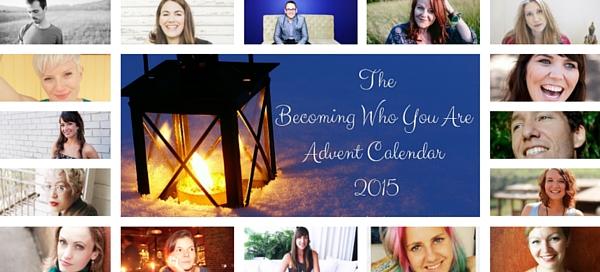 Advent Calendar Contributors