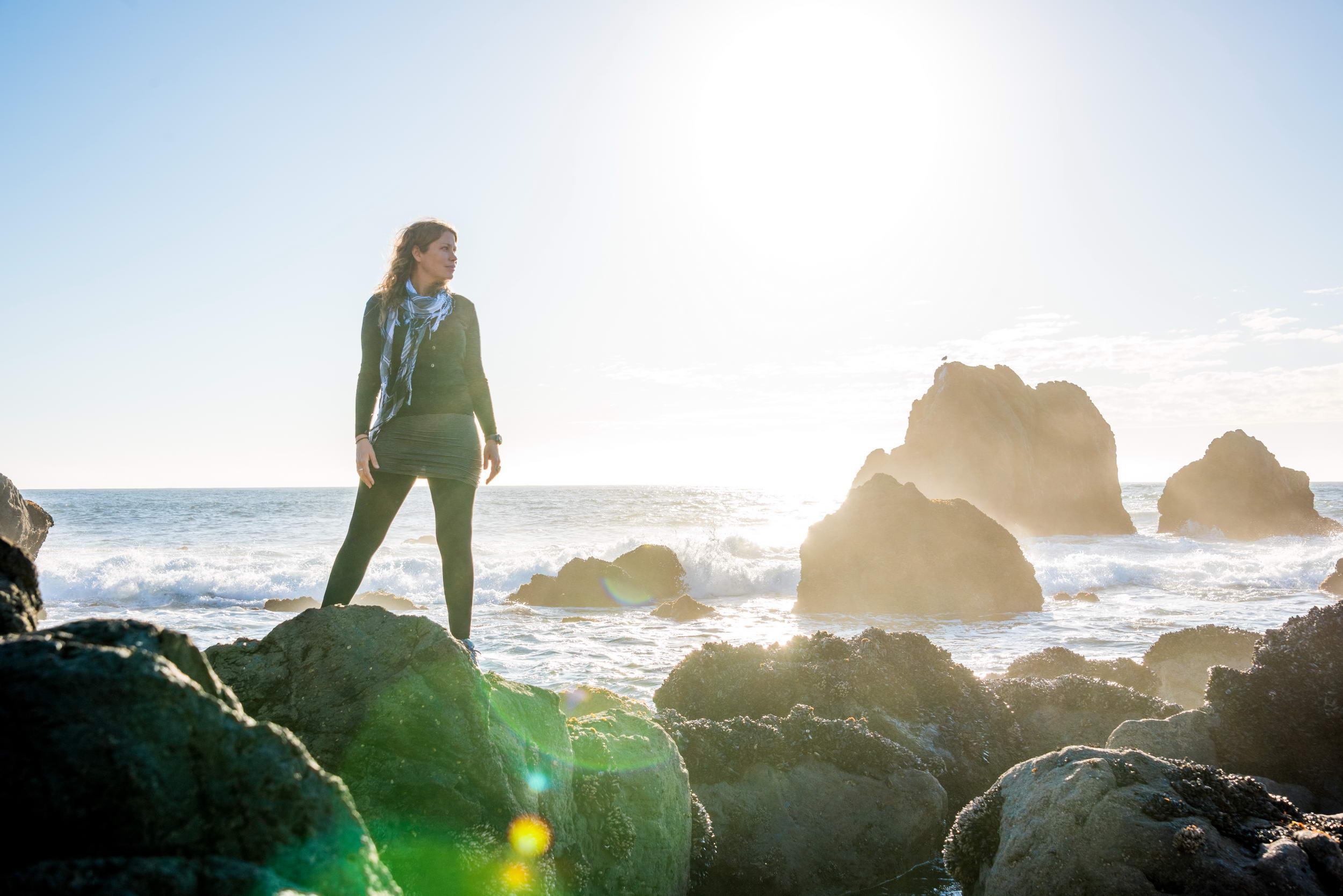 Caroline_Leon-Schoolhouse_Beach-California-Greg_Goodman-AdventuresofaGoodMan-01-29-15_17-25-07