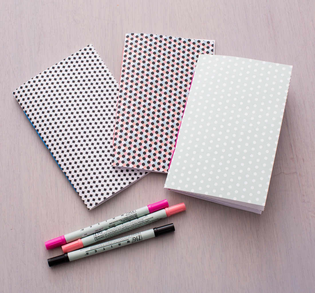 DIY-Notebook-Main