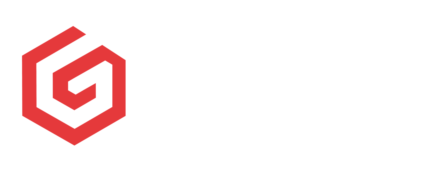 GIANT ENTERTAINMENT GROUP