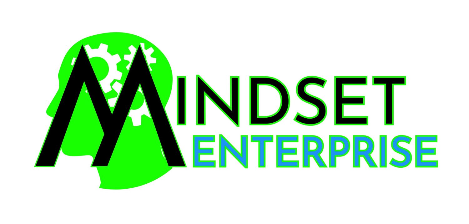 Mindset Enterprise