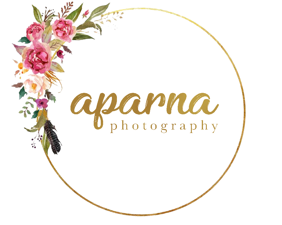Aparna Photography