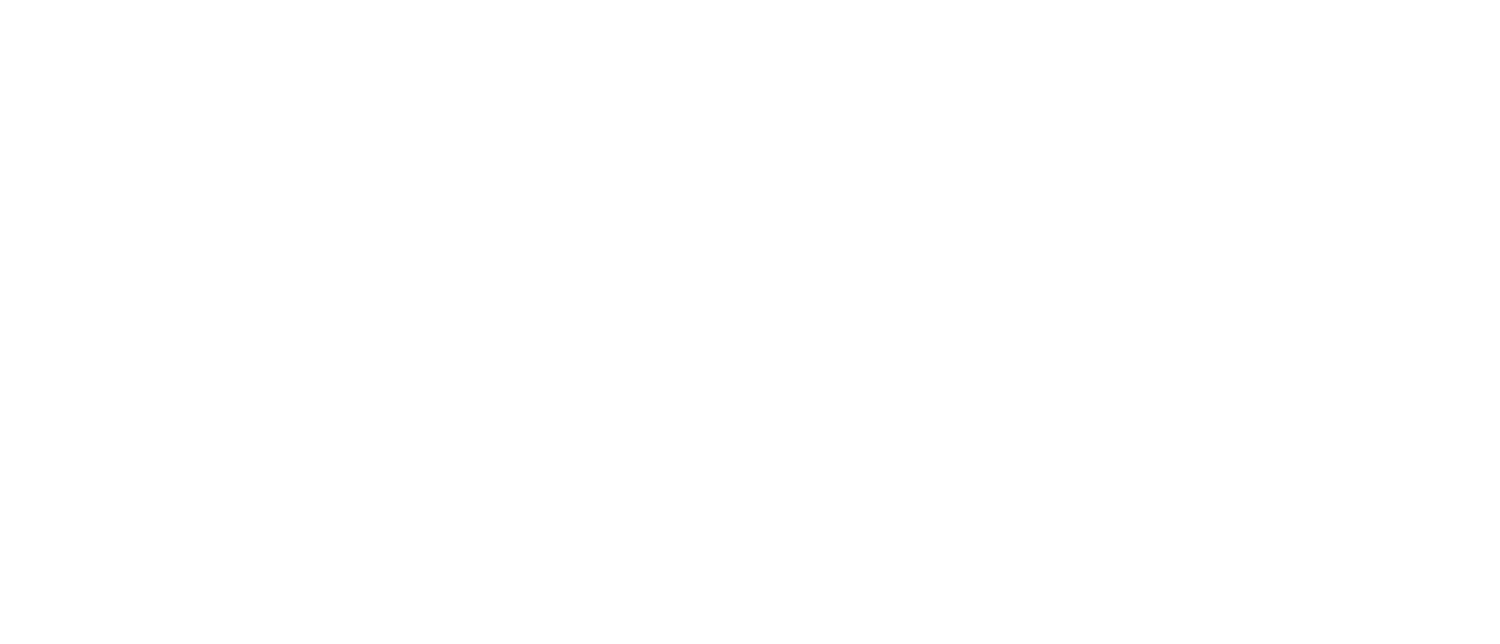 Crystal Pletka for Houston City Council District G