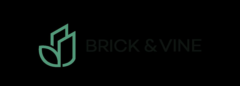 Brick and Vine LLC's Company logo
