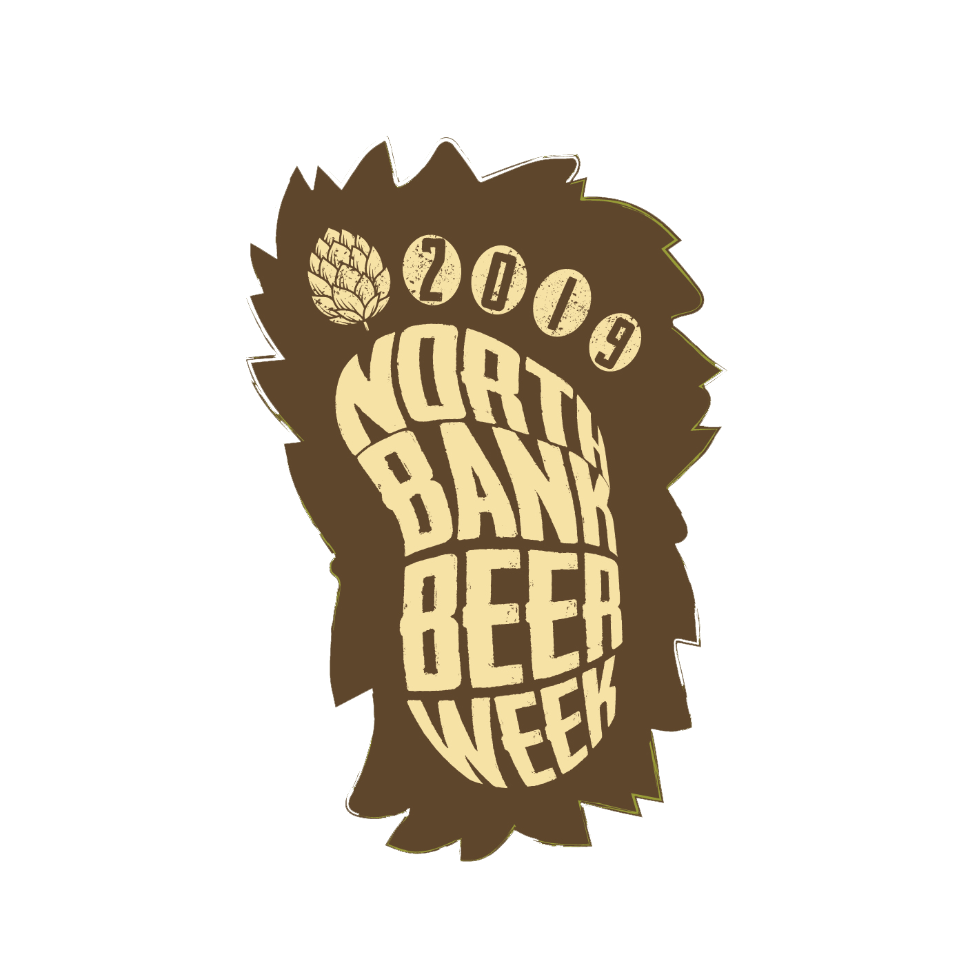 North Bank Beer Week