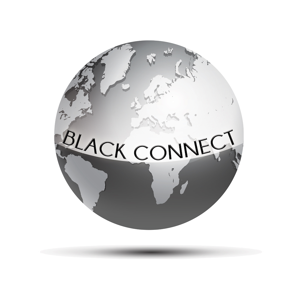 Black Connect