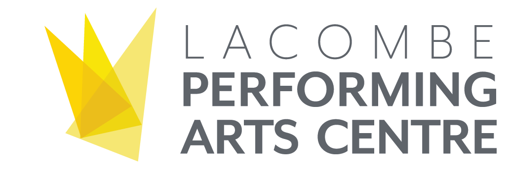 Lacombe Performing Arts Centre
