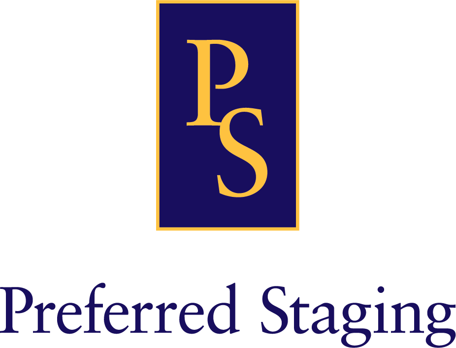 Preferred Staging, LLC