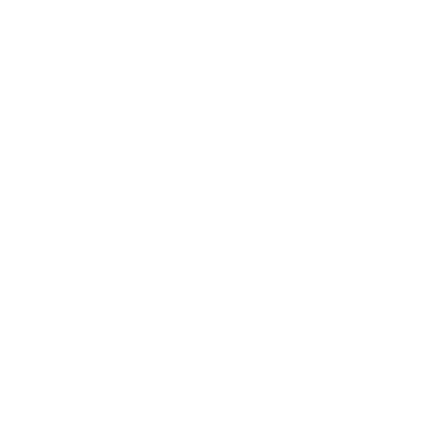 Cascade Park Baptist Church