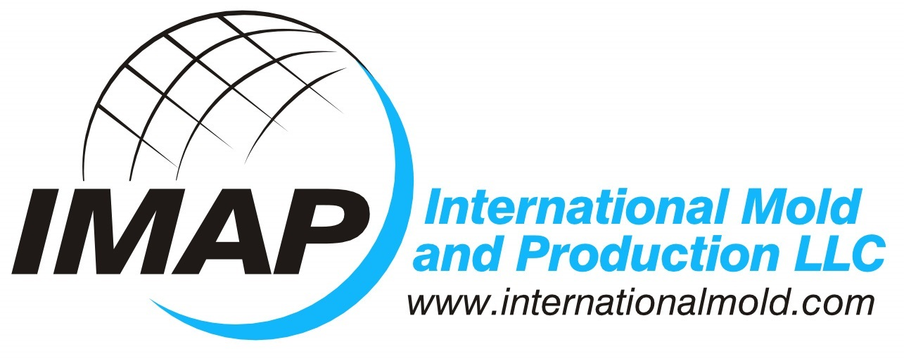 International Mold and Production, LLC