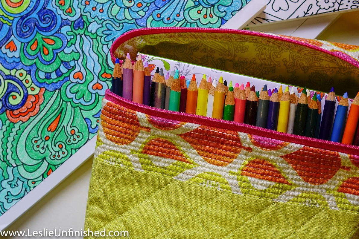 Pencil case-11