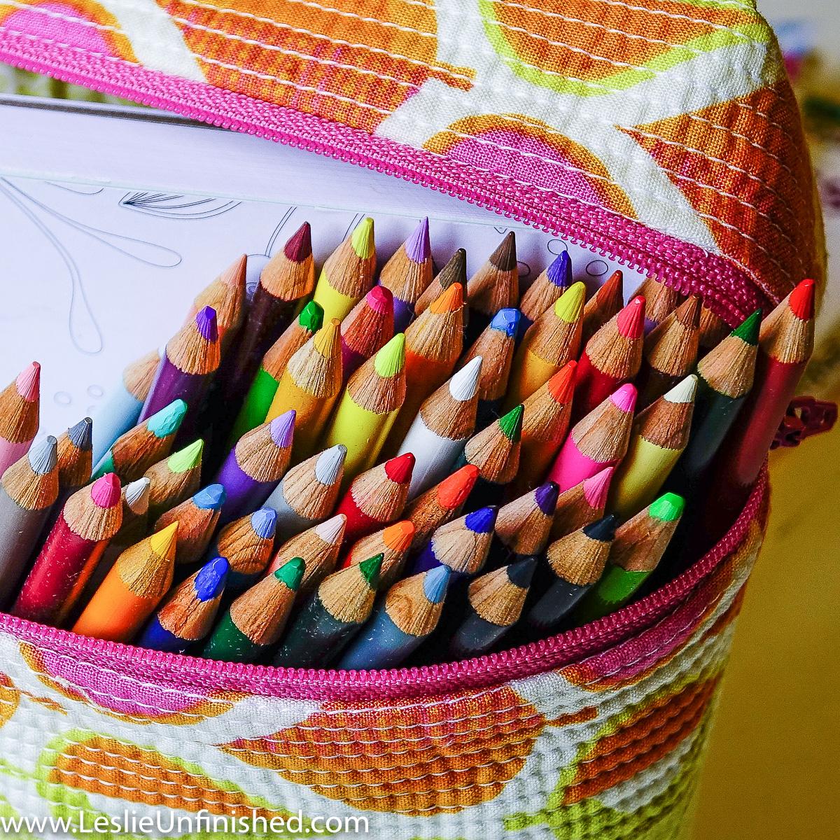 Pencil case-13