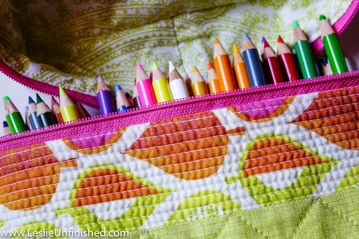 Pencil case-4