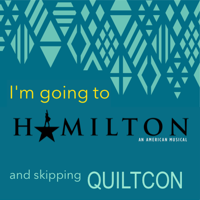 skippingquiltcon
