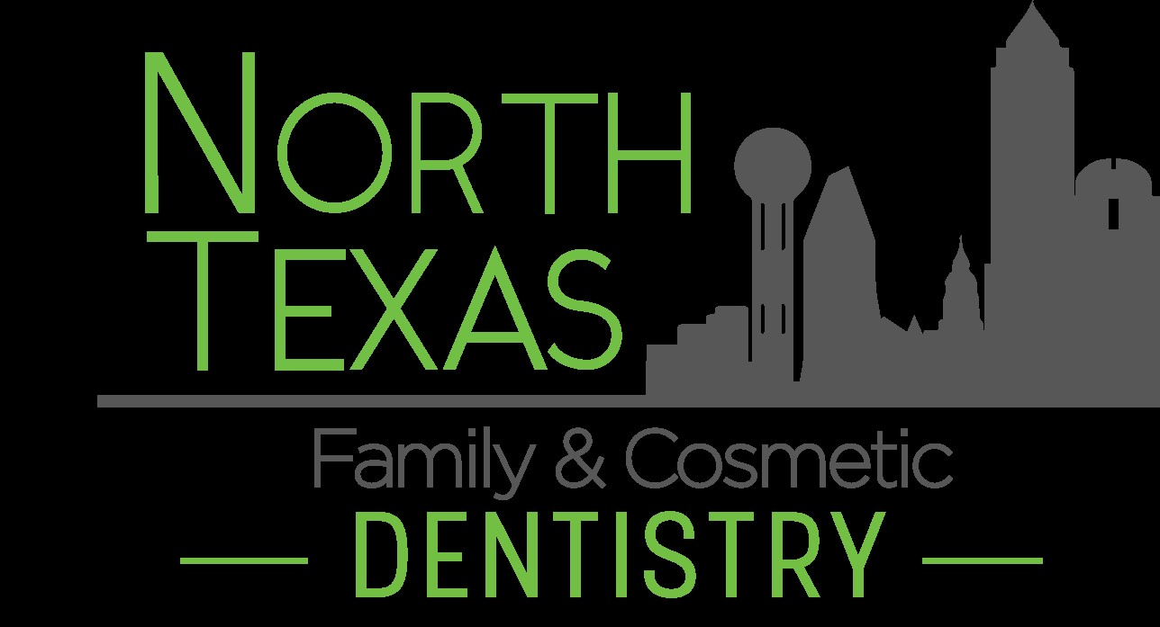 Where Is Garland Texas >> Dentist In Garland Tx North Texas Family And Cosmetic