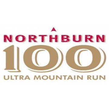 Northburn100