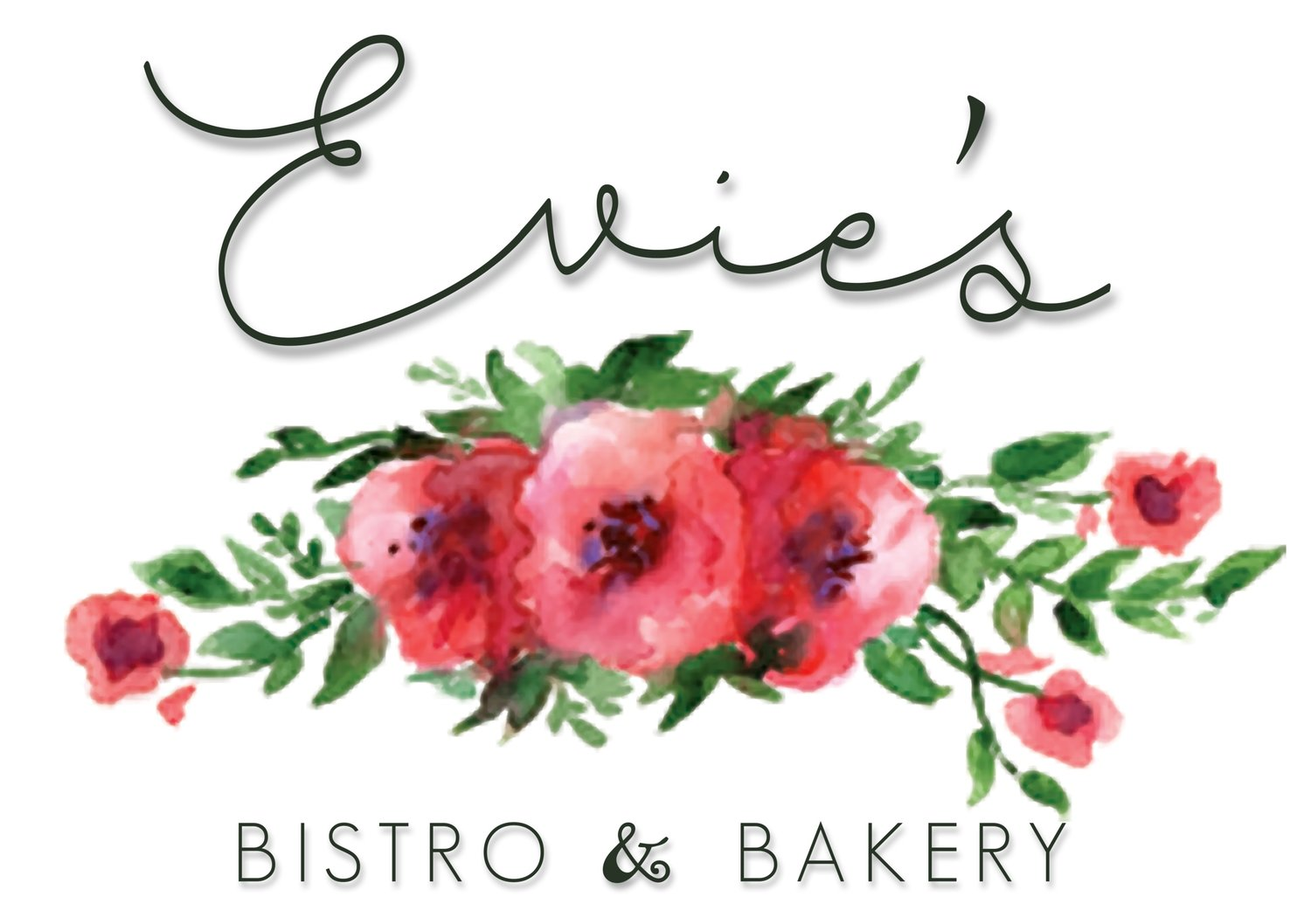 Evie's Bistro and Bakery