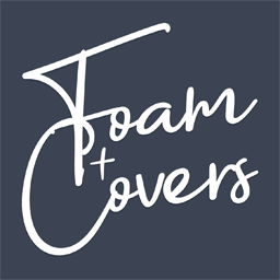 Foam & Covers