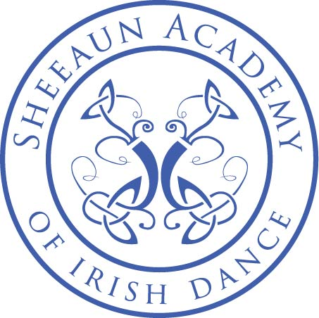 Sheeaun Academy of Irish Dance
