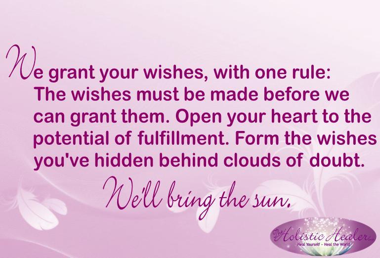 Angel Messages: We'll Bring the Sun | Intuitive Ellen