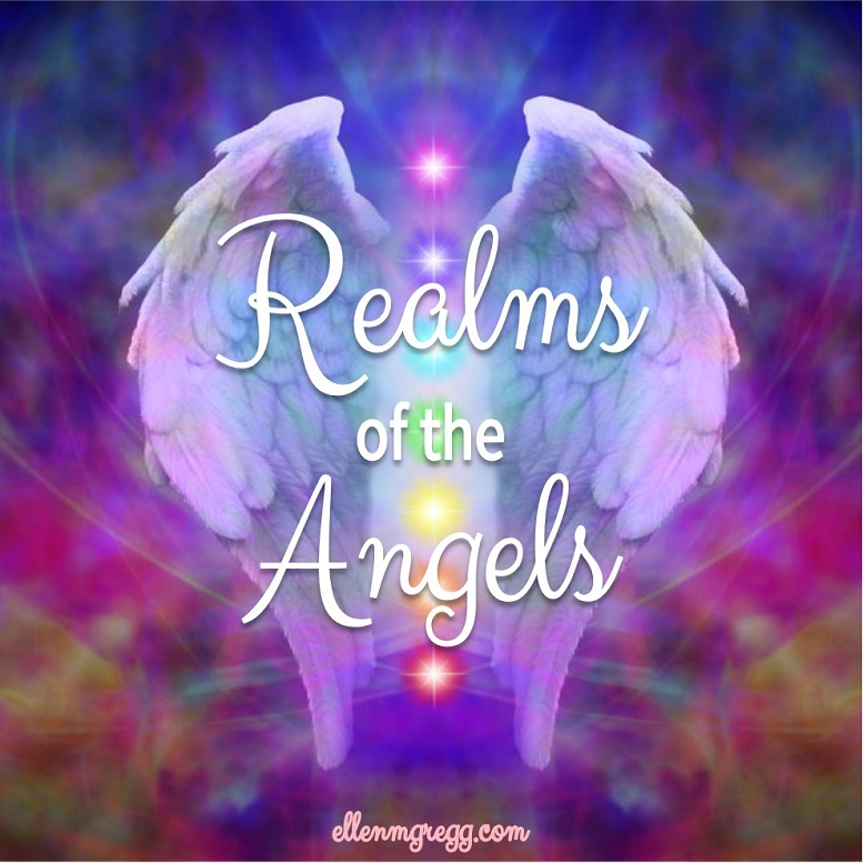 Realms of the Angels