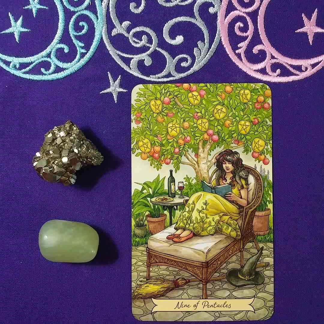 Presenting a Wonder of Gratitude   Ellen M. Gregg :: Intuitive, Healer :: The Soul Ways