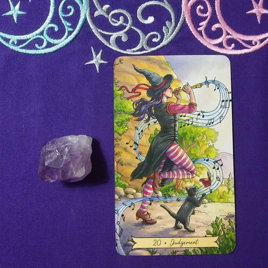 A Stamp of Approval   Ellen M. Gregg :: Intuitive, Healer :: The Soul Ways