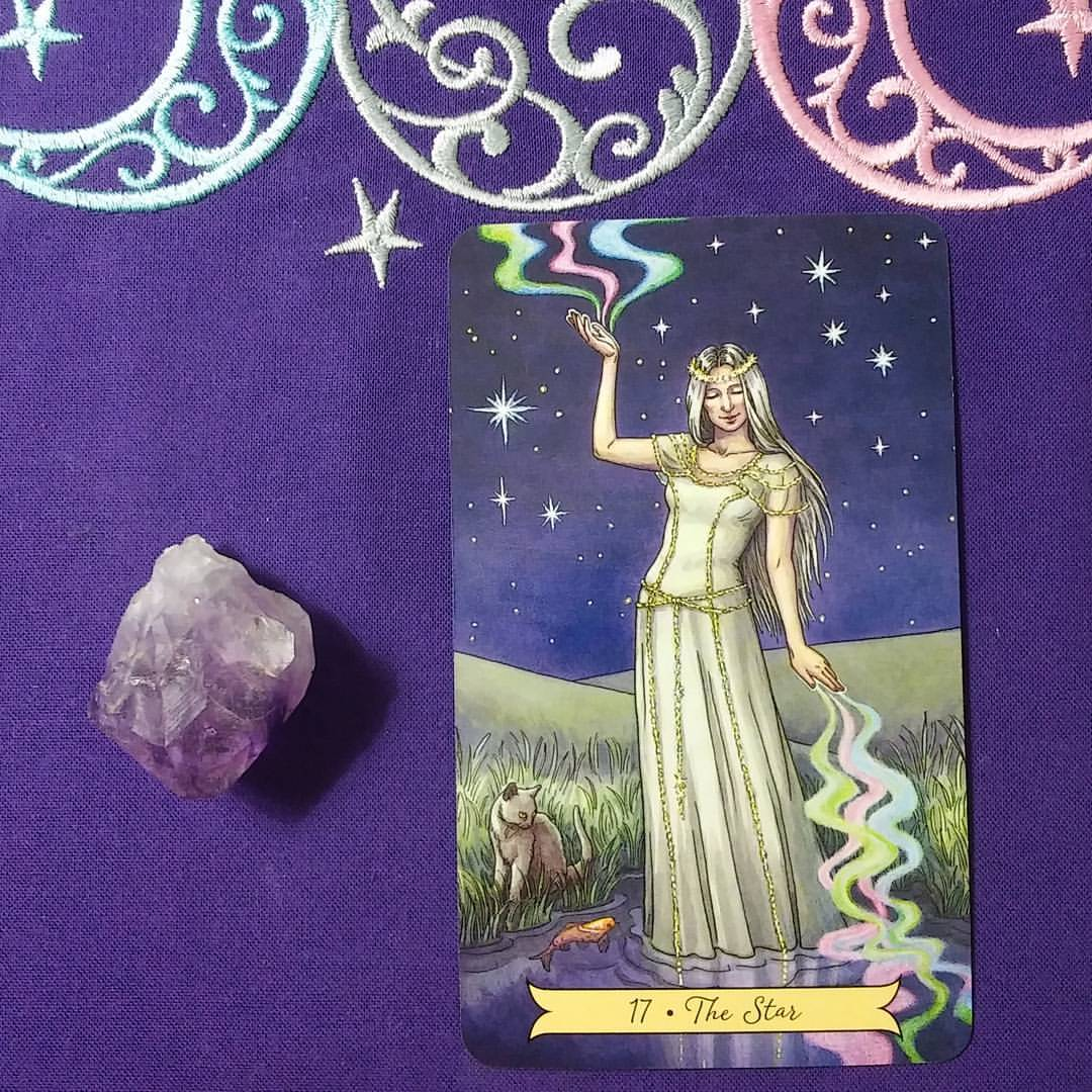 I Energized 2017 By...   Ellen M. Gregg :: Intuitive, Healer :: The Soul Ways