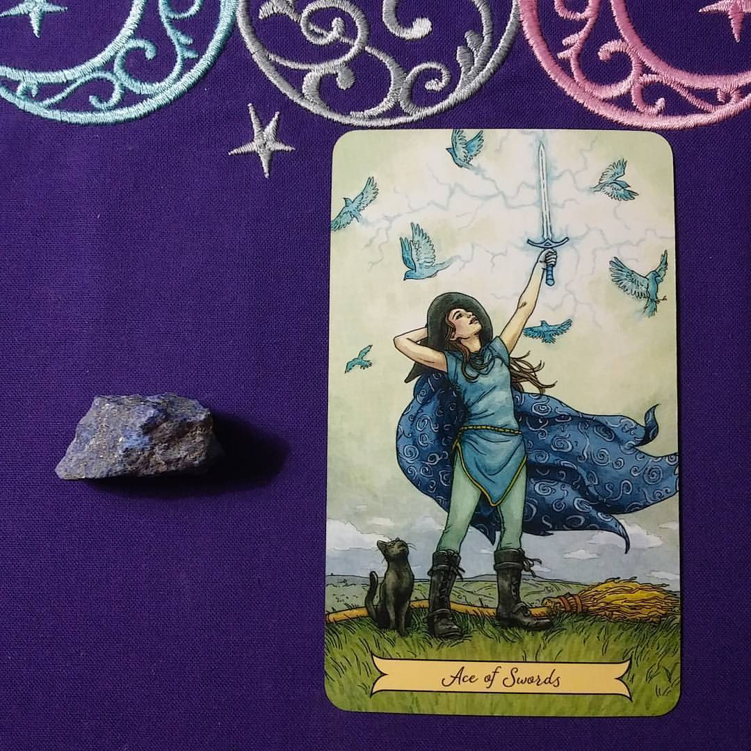 May 2017 Taught Me... | Ellen M. Gregg :: Intuitive, Healer :: The Soul Ways